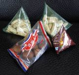 해바라기 씨 초콜렛 Nuts 부피 측정 미터로 재는 포장 기계 Vffs 720c