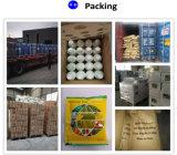 Meststof van het Aminozuur van de Levering van de Prijs van de fabriek de Concurrerende in Poeder/Vloeibare Vorm