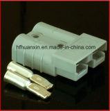 Conector da marca Smh 600V 50A com alta qualidade