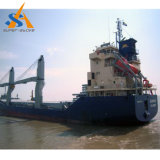 buque de carga del carguero de graneles 75000dwt