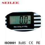 Digital electrónica Báscula de bolsillo con Ce certificado RoHS