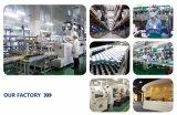 Cnlight 35W 12V Scheinwerfer der Konvertierungs-Installationssatz VERSTECKTER Xenon-Glühlampe-H7