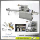 Máquina de Embalagem Candi Horizontal Automática
