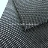 Schwarzes industrielles Förderband für Tretmühle-Riemen mit preiswertem Preis