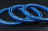 Verbinding de van uitstekende kwaliteit Blauwe Mpi van de Staaf voor Graafwerktuig