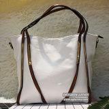 Art Shooping Beutel Sh295 der Form-Art-Dame-Handbag Leisure Style Bags europäischer