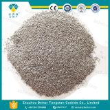 Carboneto de tungstênio do molde