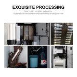 precio de fábrica Italia máquina expendedora de Café de estilo F308-A