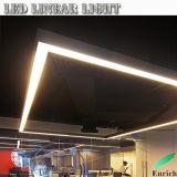 Populairste Koele Witte 2835 Lineaire LEIDENE SMD Lichte Staaf voor School