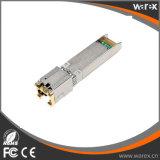 10GBASE-T SFP+ kupferne RJ-45 30m Lautsprecherempfänger-Baugruppe generisches compatibel mit bestem Preis