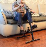Brazo Excerciser 2 del exercizer del amo de la pierna de la máquina de la pierna en las personas mayores 1 que entrenan a Esg10340