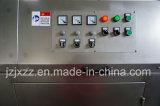 Gk-120 presse à granulés secs pour les cosmétiques, pigment, détergent