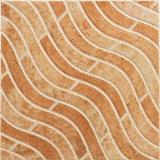 Azulejo de suelo rústico esmaltado del material de construcción para la decoración casera (300X300m m)