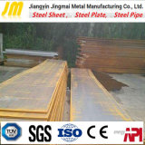 Haute qualité FR10137 S460Q/S500Q/S550Q/S690q High-Strength Structural Steel