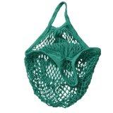 Переработанных магазинов Shopper Бич сетка мешок
