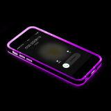 Bester Preis-Blitzled flüssiger Quicksand-kreativer für iPhone5/6/7