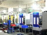 gerador de vento 300W eletrônico, turbina de vento residencial das mini lâminas do gerador 3/5PCS das energias eólicas 12V/24V