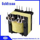 Ee13 Шаг вниз трансформатор 220 В для 3V с лучшим соотношением цена и высокое качество