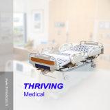 manuelles Bett des Krankenhaus-3-Crank (THR-BLC3611L)