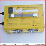 T105 de Lader van de Batterij 12V voor Elektrische voertuigen