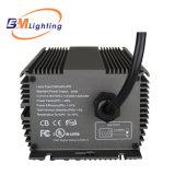 LED Grow Light Full Spectrum 315W / 400W / 630W CMH Balastro eletrônico Balastro eletrônico para estufa