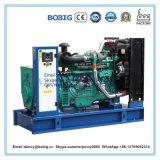 Directa de Fábrica de Weifang Generador Diesel Ricardo para ventas