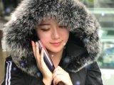 2017 mains chaudes de vente chaudes de Powerbank de main d'animal familier de trésor rechargeable de réchauffeur chargeant le côté portatif de pouvoir