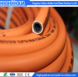 Qualität LPG-Schlauch-Baugruppe