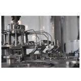 Het Vullen van het Vruchtesap het Vullen van de Drank van Machines Machine
