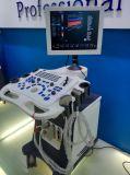 2018 Hot Sale Système d'échographie Doppler couleur (MSLTU04)