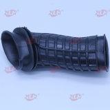 Il motociclo parte il tubo di gomma del motore del motociclo per il triciclo /Yueye