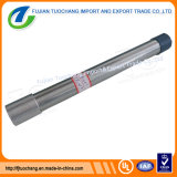 BS31 tubo galvanizado de tubo galvanizado de buena calidad