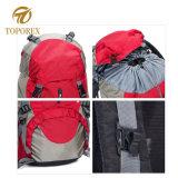 Outdoor Viajar leve caminhadas Backpack bag bolsa a tiracolo Trekking Saco de desporto