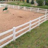 Qualität Belüftung-Pferden-Zaun, preiswerter Belüftung-Zaun