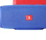 Altofalante impermeável portátil de venda quente do bluetooth do esporte ao ar livre da carga 3