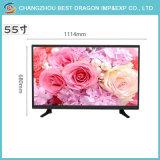4K Full HD LED TV 32 42 45 50 55-дюймовый телевизор со светодиодной технологией/ЖК ТВ