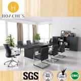 Самомоднейшая деревянная мебель конференции офиса (At028)