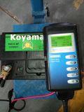 Batterie d'accumulateurs automatique de véhicule de début de Mf56618 12V 66ah