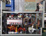 TIG 400t Mosfet de Machine van het Lassen van de Omschakelaar gelijkstroom TIG