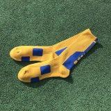De V.S. Professionele Openlucht Thermische Terry Sports Socks voor Mensen
