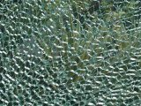Закаленное стекло, закаленного стекла в строительстве или внутренних приложений с помощью сертификат CCC