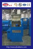 Vertical de alta velocidad de la máquina de torsión única Qf-500