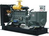 Diesel van Duitsland Deutz Generator van China met Motor Bf6m1013