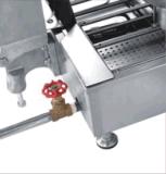 Автоматическая электрическая круглые бумагоделательной машины круглые Maker круглые жарки машины
