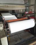 Separador de fibra de vidro para o sector automóvel e moto