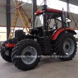 Radialbauernhof-Reifen, Radial-AG-Traktor-Reifen (420/85R28)