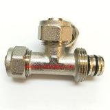 Cw617n 좋은 판매 금관 악기 압축 이음쇠