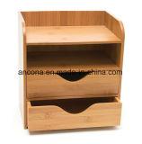 Bamboo миниый стоящий стол с высоким качеством