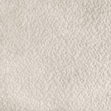 [بويلدينغ متريلس] يسكنون زخرفة خزفيّة أرضية جدار قرميد ([ألغ600مل])