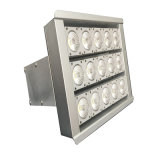 Indicatore luminoso impermeabile di 600W LED Highbay per il magazzino